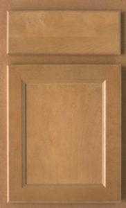 Salerno-slab-toffee-door
