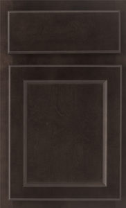 Salerno-slab-truffle-door