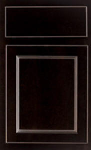 Salerno-slab-double-espresso-door