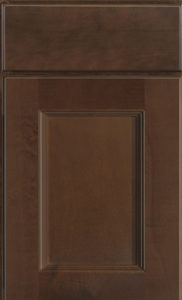 Addison Slab Atumn Brown-door
