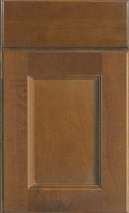 Addison-Slab-cafe-door