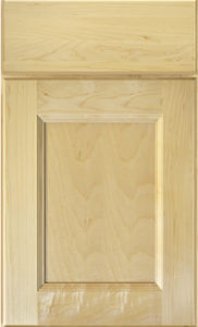 Addison-Slab-crystal-door