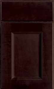 Addison-Slab-double-espresso-door