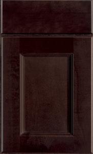 Addison-Slab-espresso-door