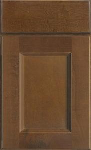 Addison-Slab-mocha-door