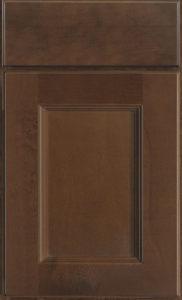 Addison-Slab-nutmeg-door