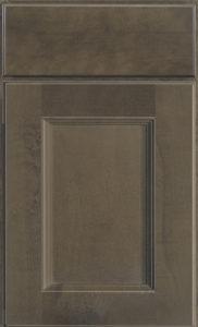 Addison-Slab-storm-door