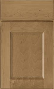Addison-Slab-toffee-door