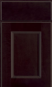 Addison-Slab-truffle-door