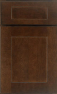 Ardmore-Autumn-Brown-Door