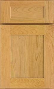 Ardmore-Crystal-Door