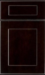 Ardmore-Double-Espresso-Door