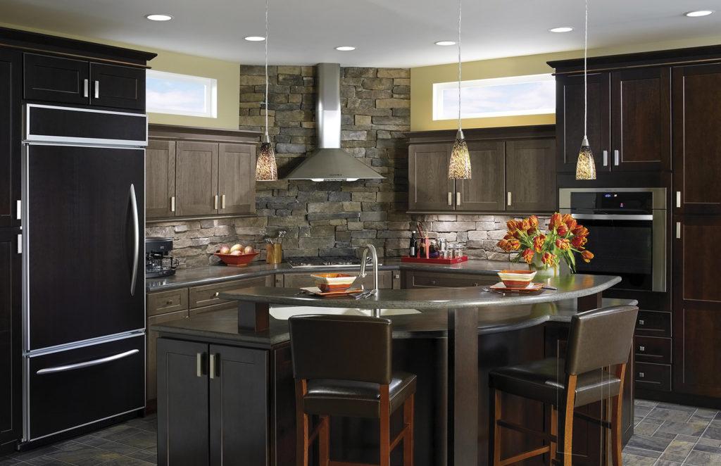 Ardmore-Kitchen-Cabinet