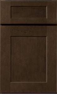 Ardmore-Maple-Autumn-Brown-door