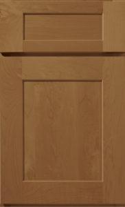 Ardmore-Maple-Cafe-door