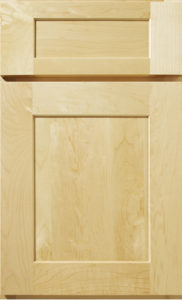 Ardmore-Maple-Crystal-door
