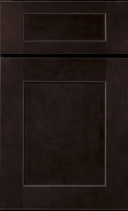 Ardmore-Maple-Double-Espresso-door