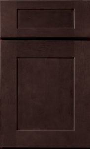 Ardmore-Maple-Espresso-door