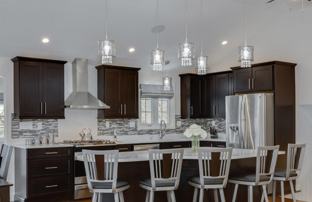 Ardmore-Maple-Kitchen-Cabinet