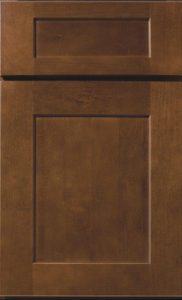 Ardmore-Maple-Mocha-door