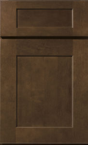 Ardmore-Maple-Nutmeg-door