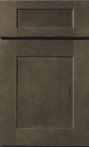 Ardmore-Maple-Storm-door
