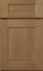 Ardmore-Maple-Toffee-door