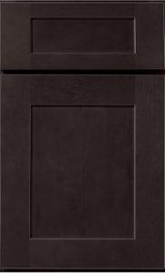Ardmore-Maple-Truffle-door