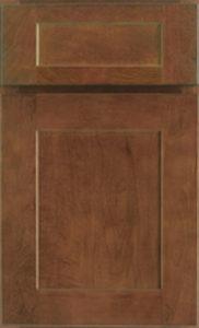 Ardmore-Mocha-Door