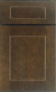 Ardmore-Nutmeg-Door
