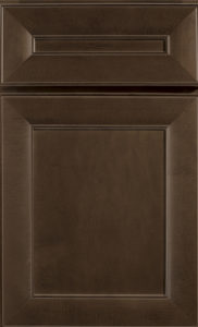 Belleview-autumn-brown-door