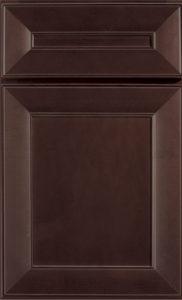 Belleview-espresso-door