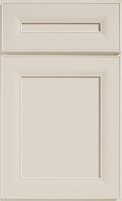 Belleview-linen-door