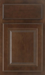 Brisbin-autmn-brown-door