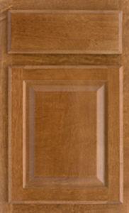 Brisbin-cafe-Cabinet