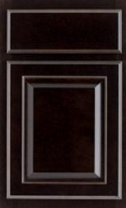 Brisbin-double-espresso-door