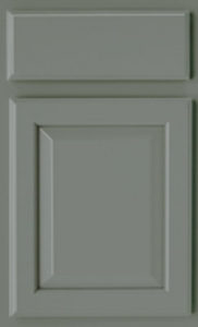 Brisbin-slate-door