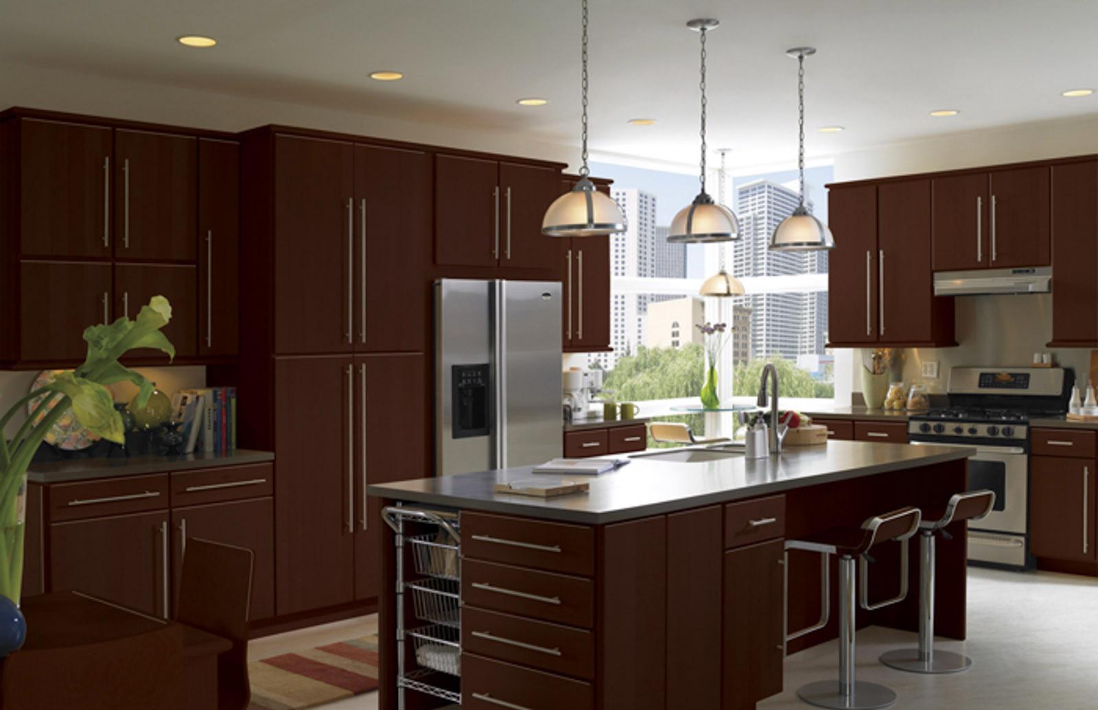 Carlisle-Kitchen-Cabinet
