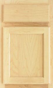 Cheswick-Crystal-door