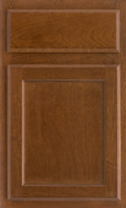Cheswick-Mocha-door