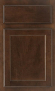 Cheswick-autumn-brown-door