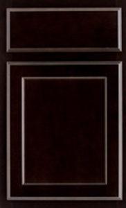 Cheswick-double-espresso-door