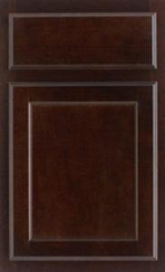 Cheswick-espresso-door