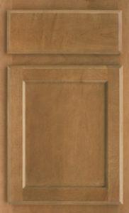 Cheswick-toffee-door