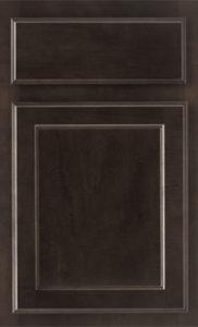 Cheswick-truffle-door