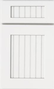Edinburgh-5-piece-Alpine-White-door