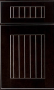 Edinburgh-5-piece-Double-Espresso-door