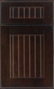 Edinburgh-5-piece-Espresso-door