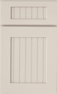 Edinburgh-5-piece-Latte-door
