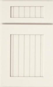 Edinburgh-5-piece-Linen-door